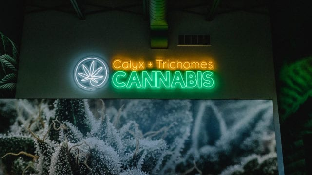 https://mugglehead.com/wp-content/uploads/2020/08/Behold-a-weed-store-that-looks-like-it-actually-sells-weed-Calyx-Trichomes-640x360.jpg
