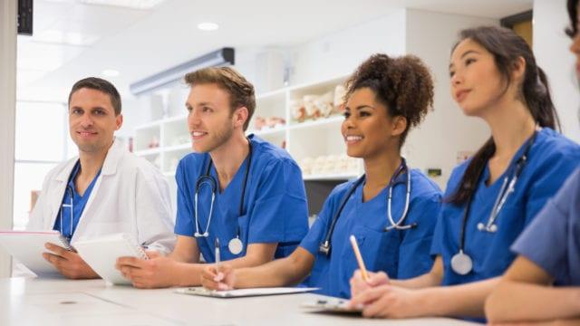 https://mk0muggleheadfl9s2sr.kinstacdn.com/wp-content/uploads/2020/08/Deposit-doctors-learning-640x360.jpg