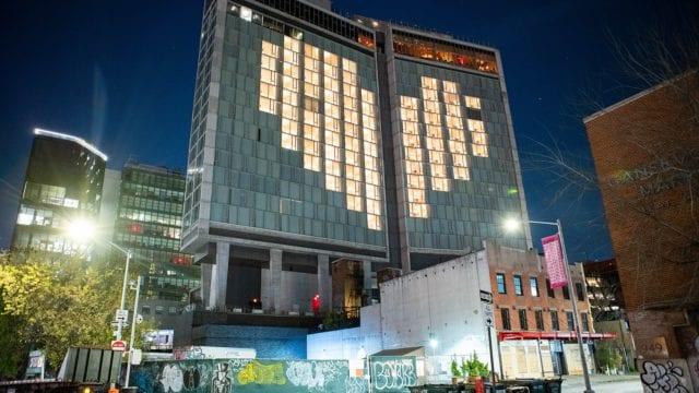 https://mugglehead.com/wp-content/uploads/2020/08/New-York-Hotel-Wikimedia-640x360.jpg