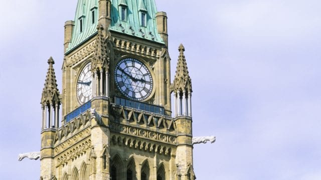 https://mk0muggleheadfl9s2sr.kinstacdn.com/wp-content/uploads/2020/08/deposit-peace-tower-parliament-canada-640x360.jpg