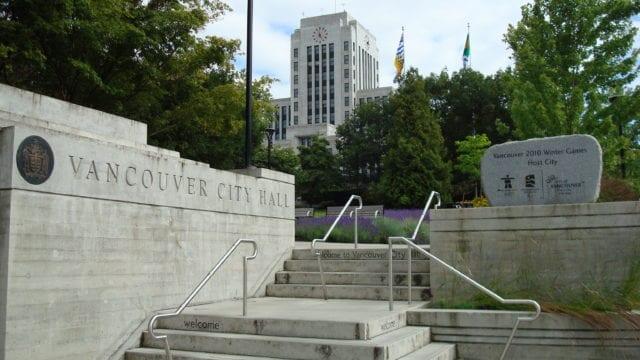 https://mk0muggleheadfl9s2sr.kinstacdn.com/wp-content/uploads/2020/09/City-Hall-Vancouver-640x360.jpg