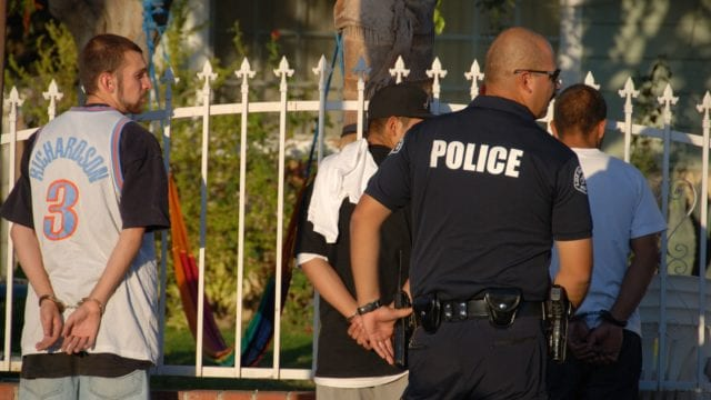 https://mk0muggleheadfl9s2sr.kinstacdn.com/wp-content/uploads/2020/09/LAPD_Gang_Investigation_Arrest-640x360.jpg