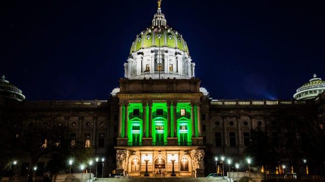 https://mugglehead.com/wp-content/uploads/2020/09/Pennsylvania_State_Capitol_Lit_to_Celebrate_Passing_of_Medical_Marijuana_Legislation_in_the_House_25227768464-640x360.jpg