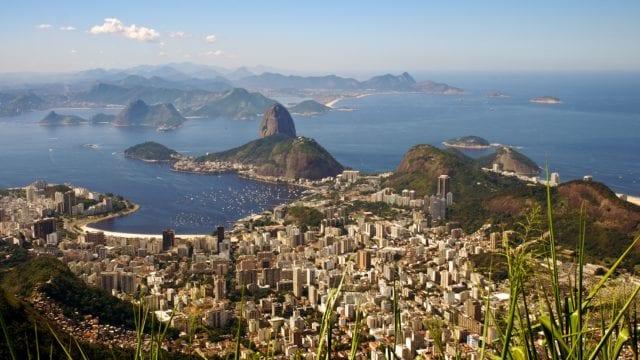 https://mk0muggleheadfl9s2sr.kinstacdn.com/wp-content/uploads/2020/09/medipharm-labs-brazil-Pao_de_Acucar_-_Rio_de_Janeiro_Brasil-640x360.jpg