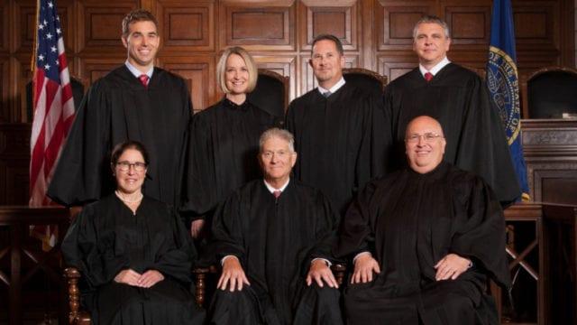 https://mk0muggleheadfl9s2sr.kinstacdn.com/wp-content/uploads/2020/09/nebraska-supreme-court-0T6C6032-21-640x360.jpg