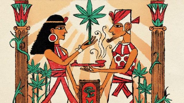 https://mk0muggleheadfl9s2sr.kinstacdn.com/wp-content/uploads/2020/09/playboy-cannabis-EiYFN-dUwAA5kvk1-640x360.jpg
