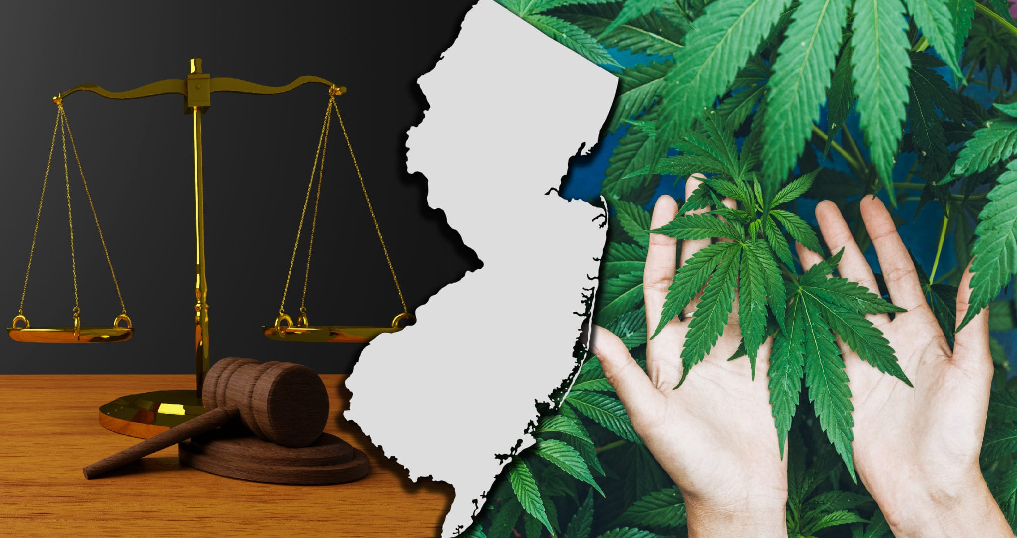 New Jersey: The East Coast cannabis tipping point