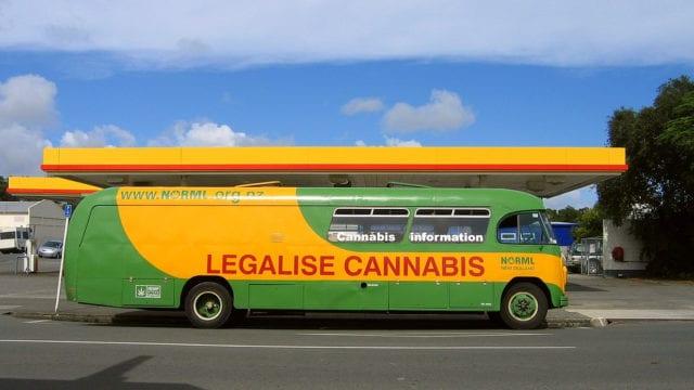https://mk0muggleheadfl9s2sr.kinstacdn.com/wp-content/uploads/2020/11/Why-the-New-Zealand-cannabis-vote-was-late-1-640x360.jpg