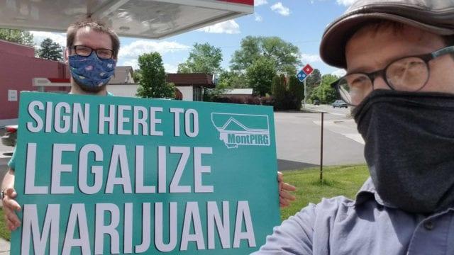 https://mk0muggleheadfl9s2sr.kinstacdn.com/wp-content/uploads/2020/11/cannabis-ballot-2020-montana1-640x360.jpg
