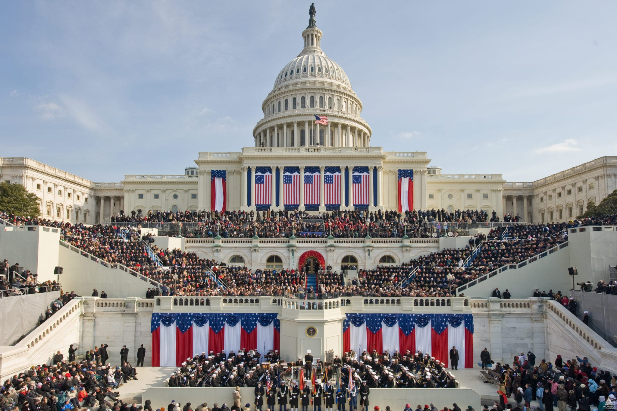 US House passes historic bill to end federal cannabis prohibition
