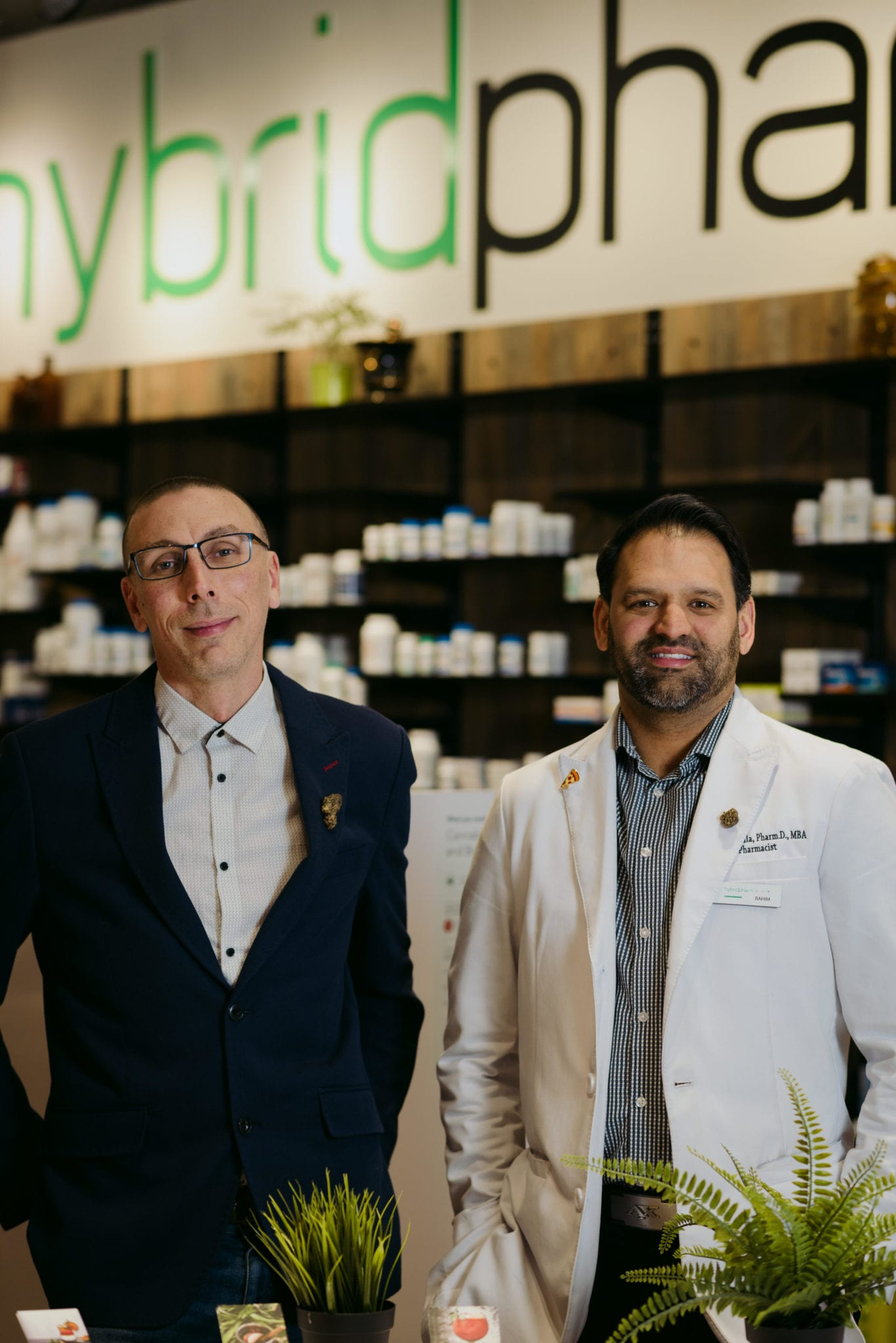 Instagram's cannabis restrictions aren't about the law - Angelo Muscari and Rahim Dhalla