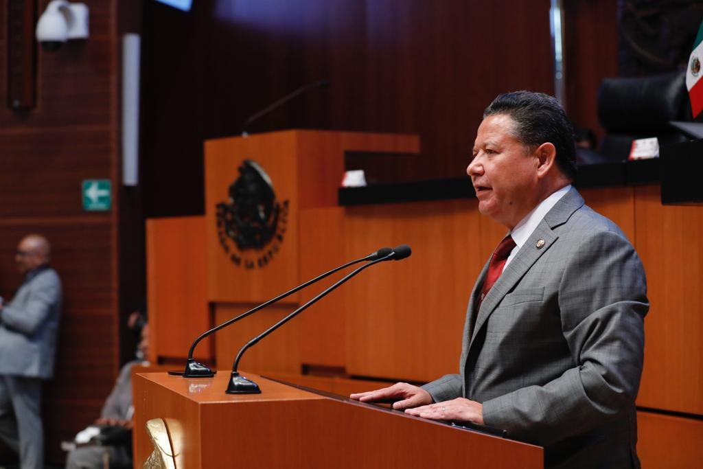 Will Mexico's medical cannabis laws help or hurt public safety - Julio Menchaca Salazar