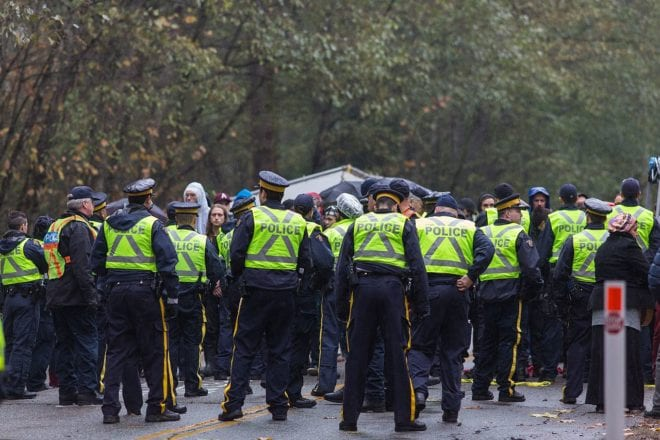 Canada's Bill C-22 doesn't do enough to ensure equitable enforcement, advocates say