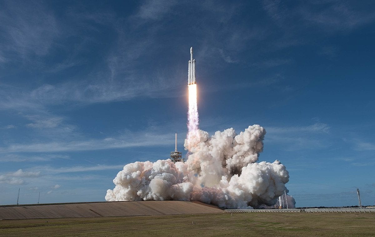 Reddit traders send pot stocks to the moon — and back