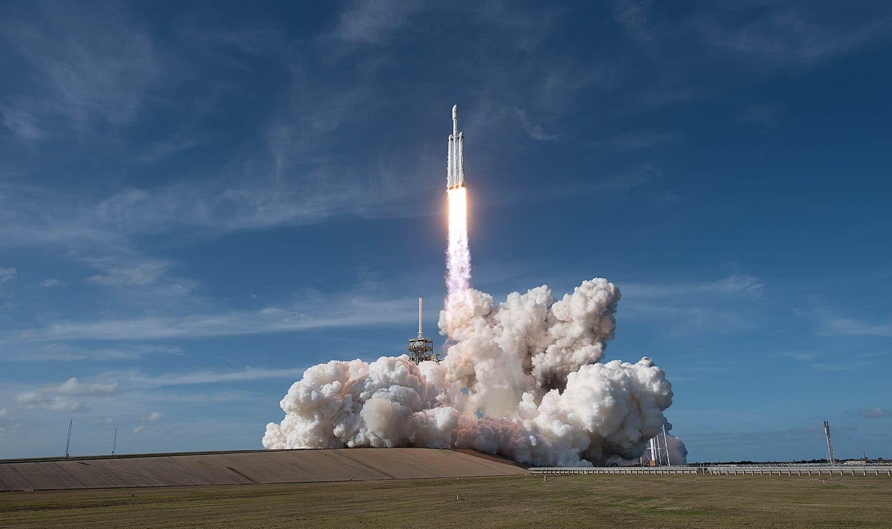 Reddit traders send pot stocks to the moon -- and back