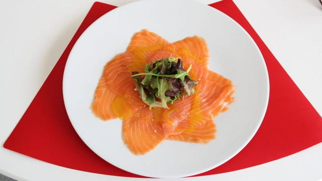 https://mk0muggleheadfl9s2sr.kinstacdn.com/wp-content/uploads/2021/03/Cannabis-growing-salmon-is-on-the-menu-640x360.jpg