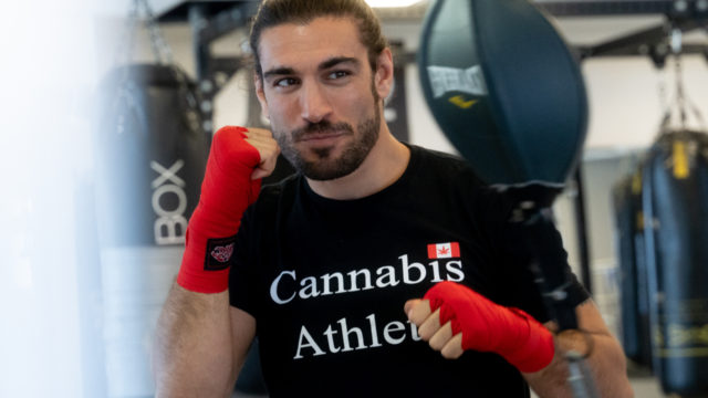 https://mk0muggleheadfl9s2sr.kinstacdn.com/wp-content/uploads/2021/03/Elias-Theodorou-wants-to-K.O.-cannabis-restrictions-for-athletes--640x360.jpg