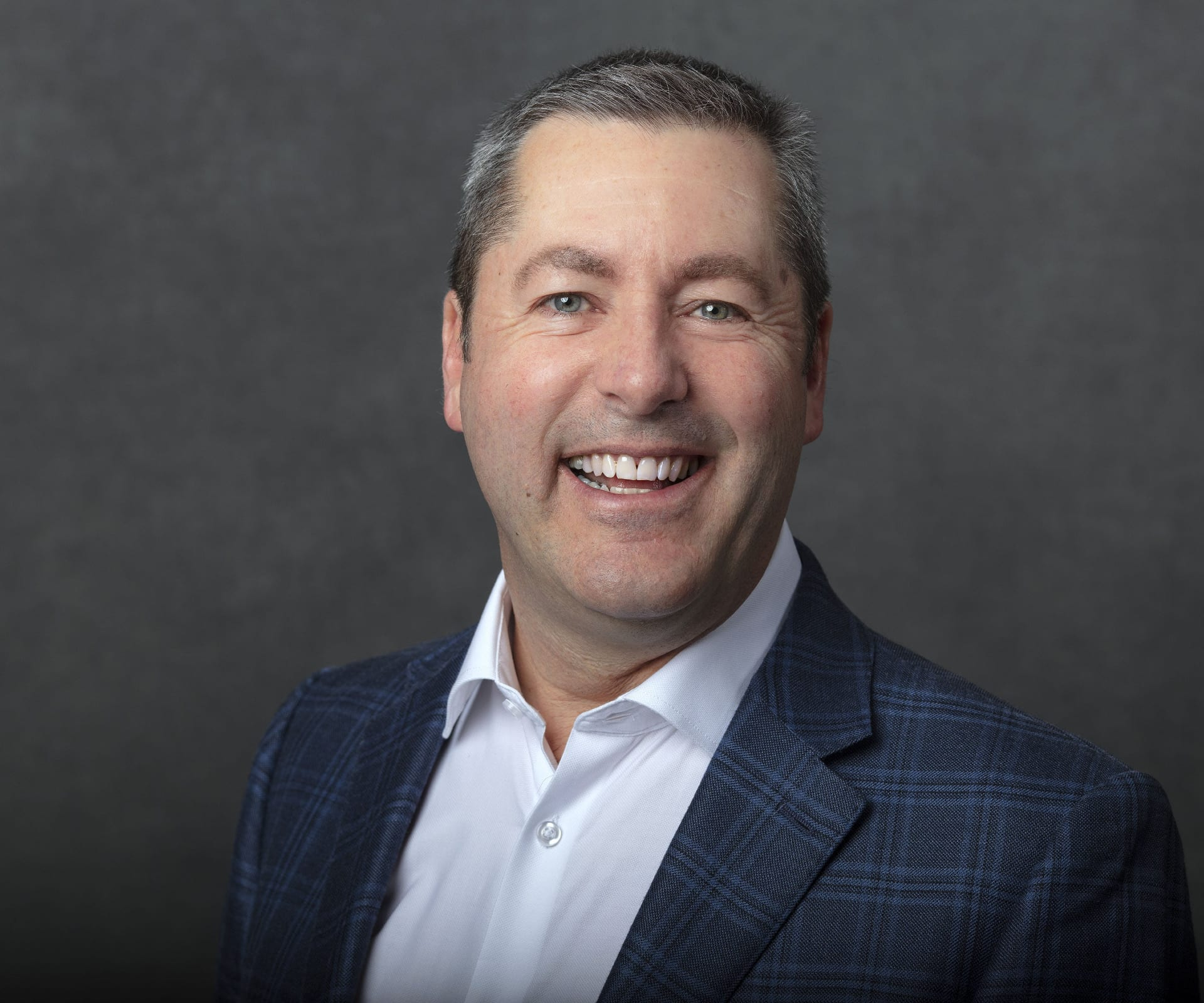 Terry Booth talks Aurora exit, new role as Australis CEO - Michael Singer