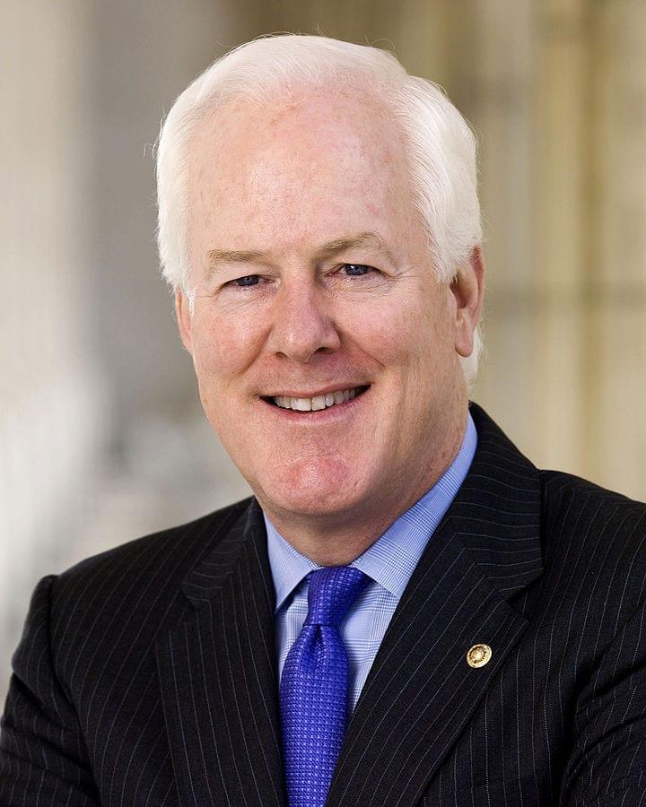 US Senate drug caucus calls for more cannabis research - Cornyn