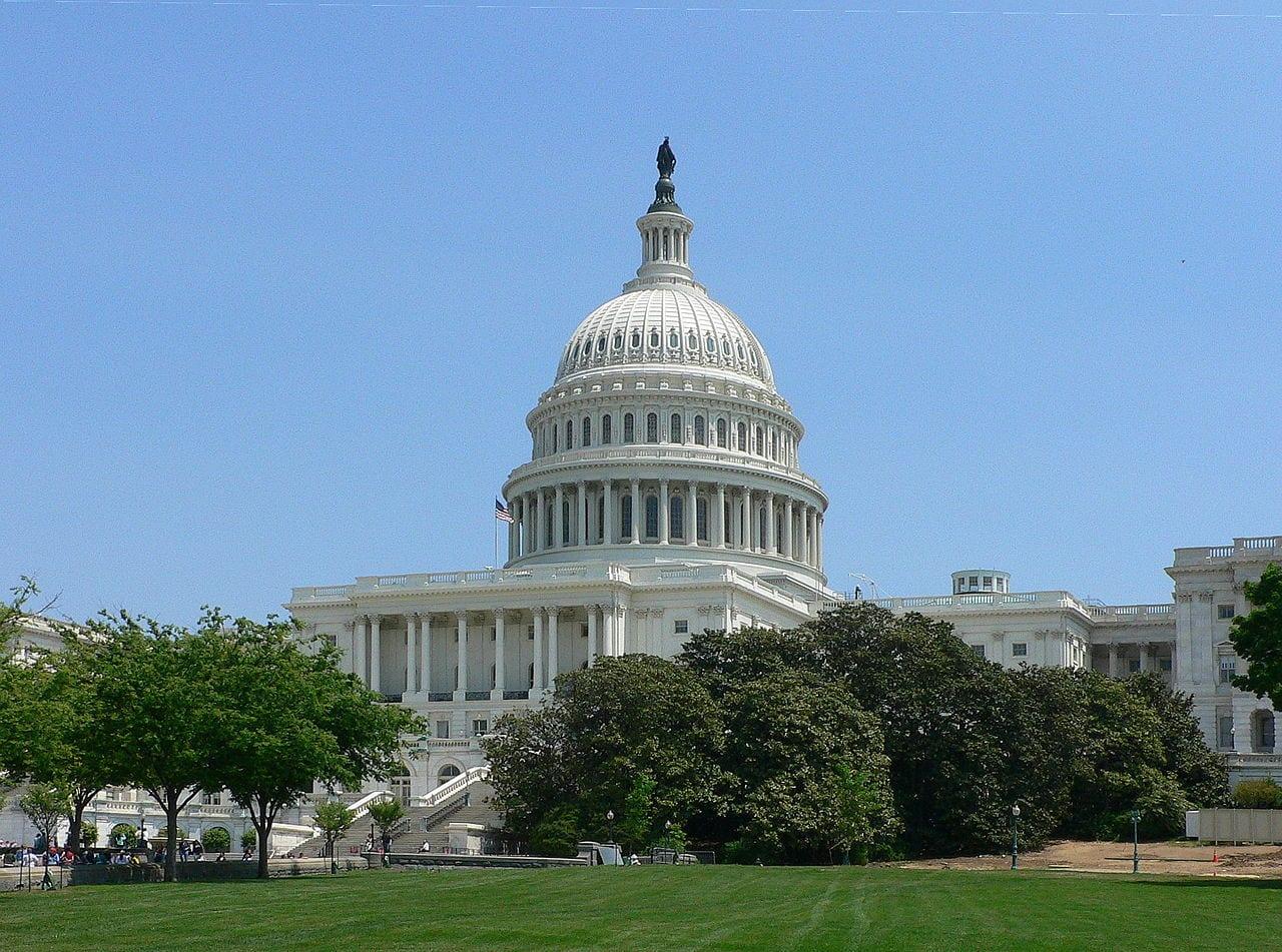US Senate drug caucus calls for more cannabis research