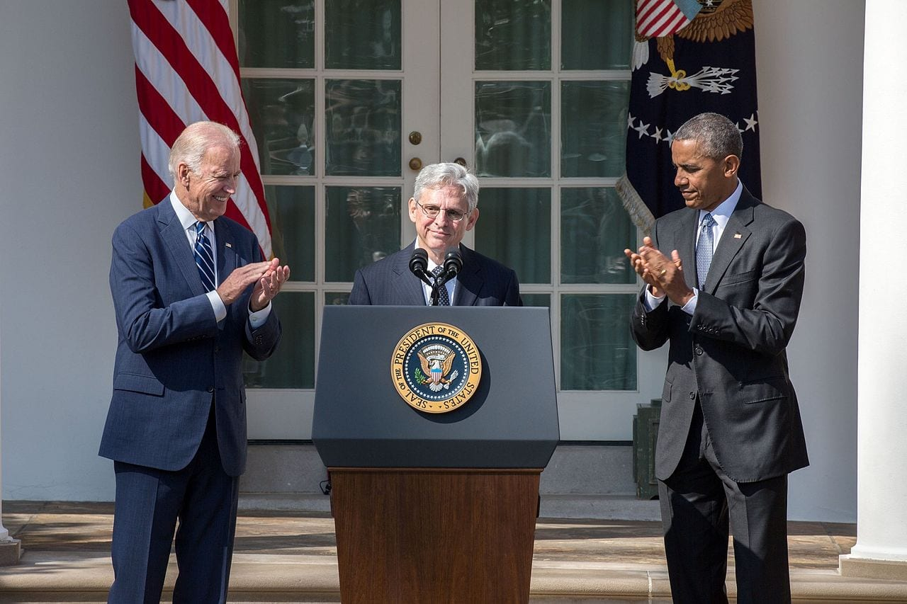 US activists hope new attorney general will end drug prohibition