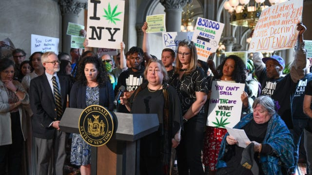 https://mk0muggleheadfl9s2sr.kinstacdn.com/wp-content/uploads/2021/03/cannabis-legalization-new-york-Liz-Krueger-640x360.jpg