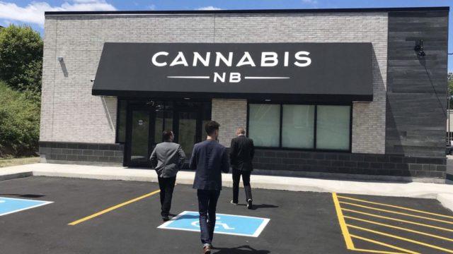 https://mk0muggleheadfl9s2sr.kinstacdn.com/wp-content/uploads/2021/03/cannabis-nb-DfbQs82WkAA5Dj91-scaled-e1616221815146-640x360.jpg