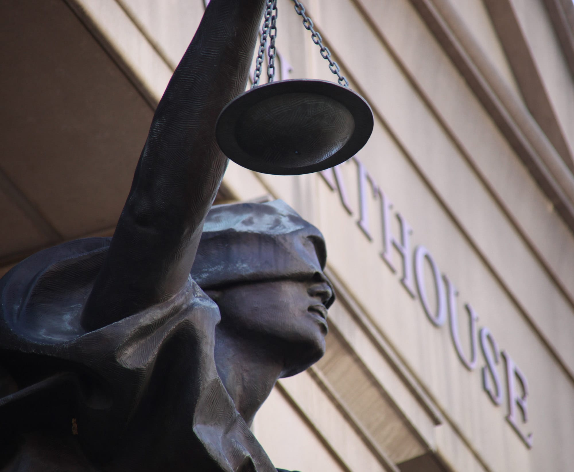 US appeals court rejects Harborside bid to end 280E