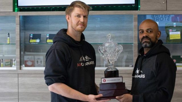 https://mk0muggleheadfl9s2sr.kinstacdn.com/wp-content/uploads/2021/04/BLKMKT-wins-premier-ARCannabis-Cup-640x360.jpg