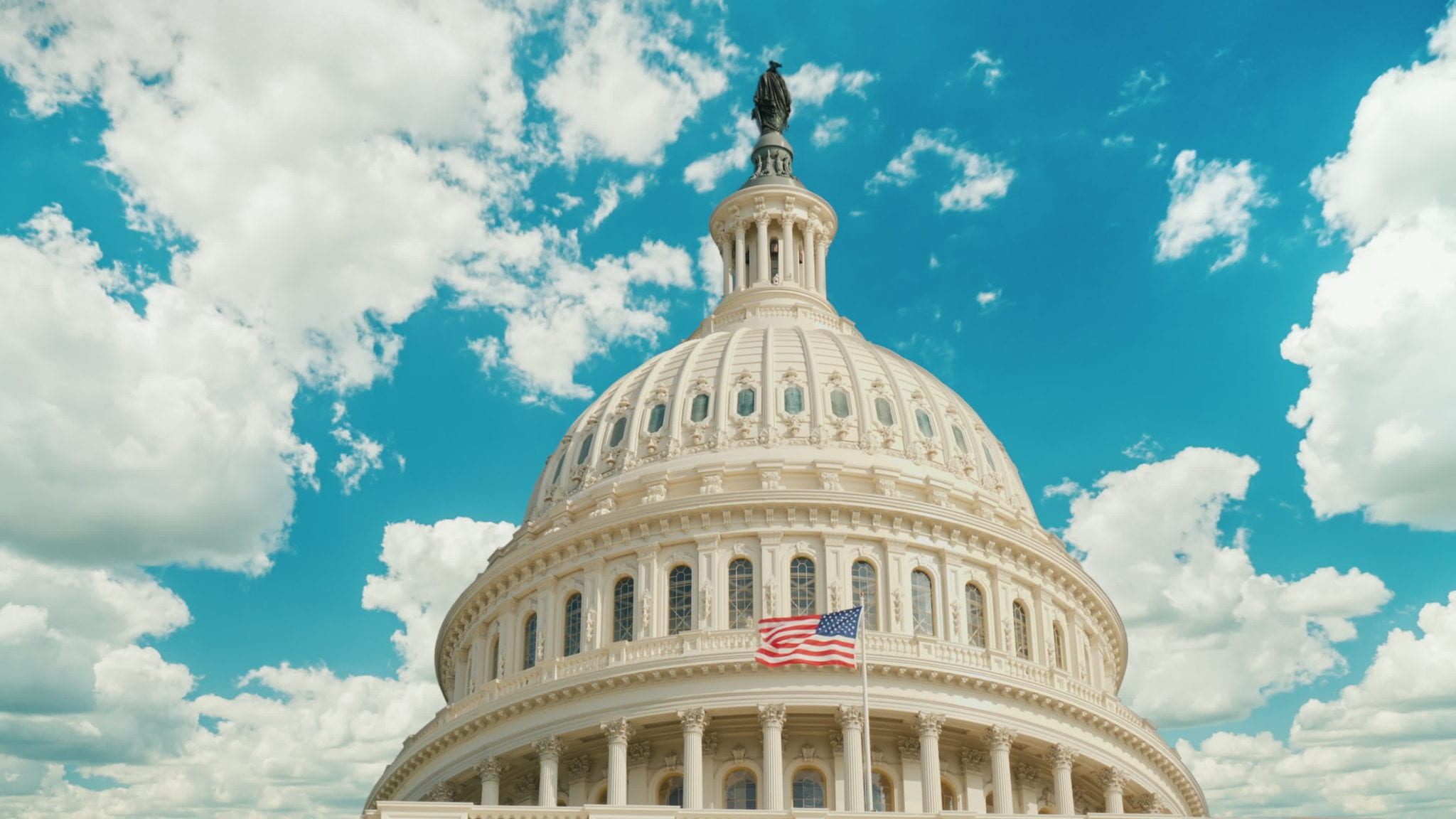 banking US House to vote on cannabis banking bill next week