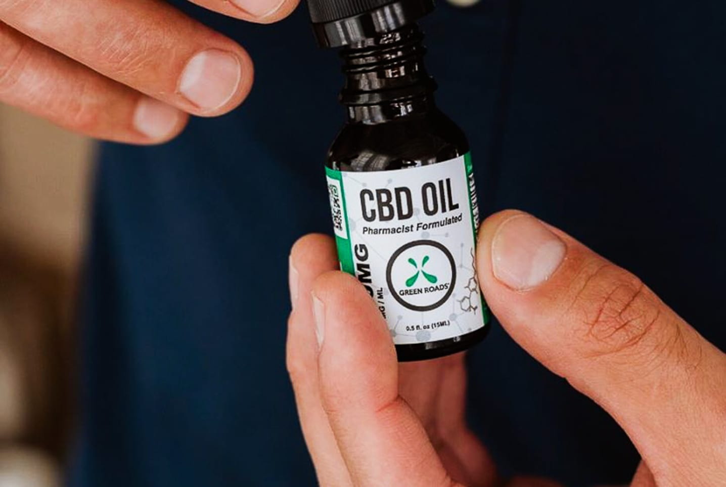 Valens to enter US market with purchase of Florida CBD firm
