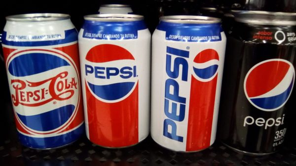New Jersey court rules Pepsi must cover medical pot costs