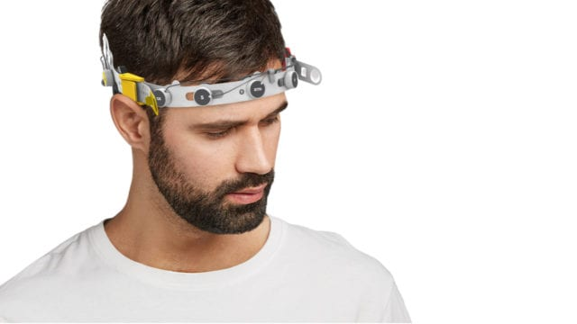 https://mk0muggleheadfl9s2sr.kinstacdn.com/wp-content/uploads/2021/05/This-headset-measures-brainwaves-to-tell-if-youre-high-or-not-Cognalyzer-headset-Zentrela-640x360.jpg