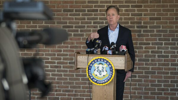 After last-minute concerns, Connecticut to become 19th state to legalize weed - Gov Lamont