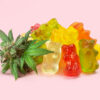 Canadians' edible excitement dips as legal weed support soars, report shows