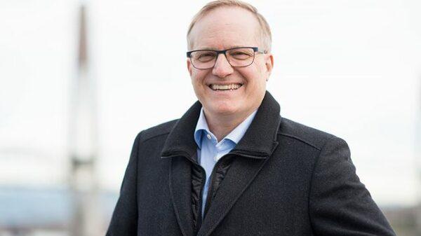 MP calls on Ottawa to drop taxes on medical cannabis