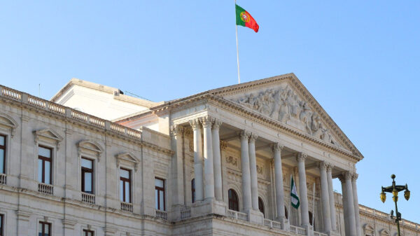Portugal's second shot at legalizing cannabis could be thwarted by stigma