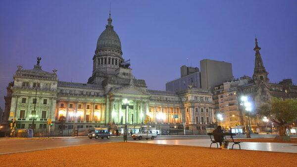 Argentina Senate approves medical cannabis and hemp regulatory framework