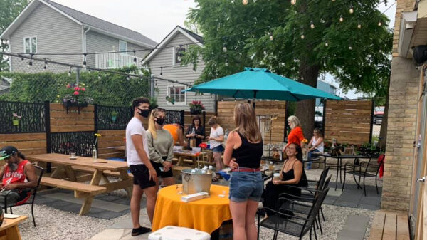 Ontario Cannabis café hopes to see change in consumption lounge rules (1)