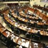 Panama's national assembly approves medical cannabis bill