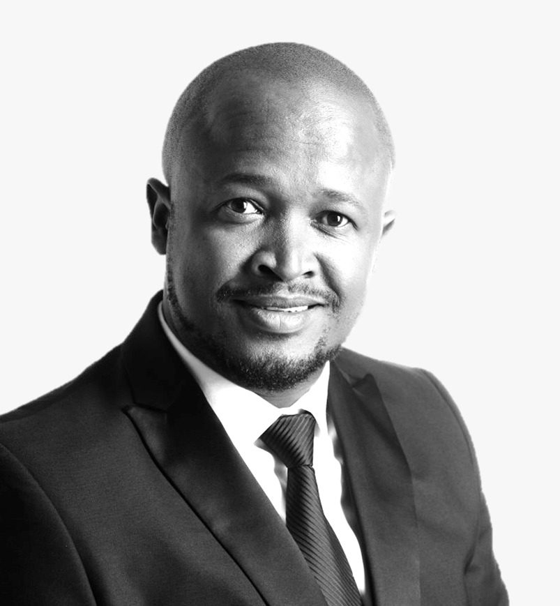 South Africa's National Cannabis Master Plan - Welile Mbolekwa