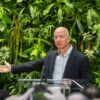 Amazon welcomes back workers fired or deferred for using cannabis