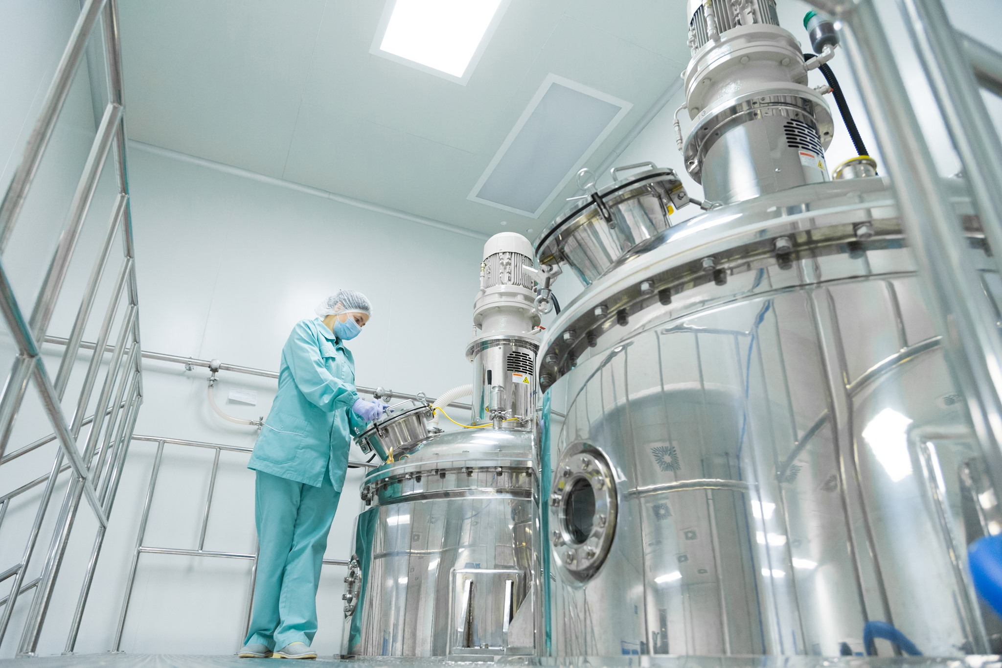 InMed Pharmaceuticals reports net loss of US$10.2M
