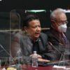 Mexico's cannabis law a priority in upcoming legislative discussions, senator says