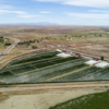 Curaleaf now owns Colorado's biggest outdoor grower
