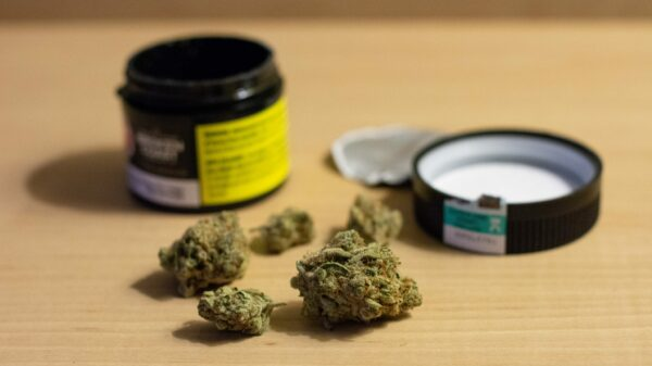 Tilray signs deal with broker Great North to boost Canadian presence