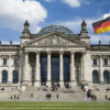 What Germany's election means for cannabis legalization